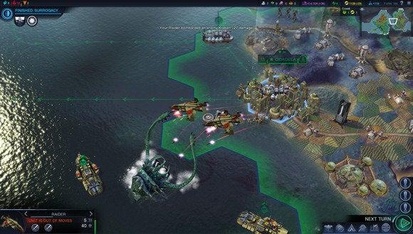 screen combat krakenjets