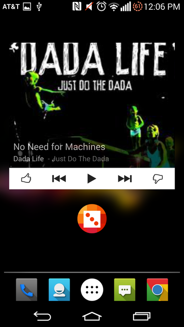 screenshot 2014 08 06 12 06 39