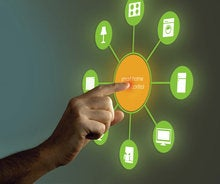 5 misguided reasons for asking wireless carriers to manage smart home networks