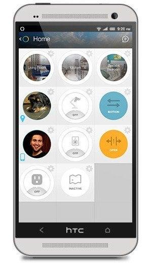 smartthings app 300w
