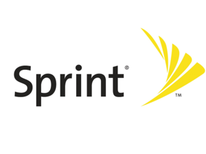 Sprint announces $60 unlimited plan to woo you away from your carrier