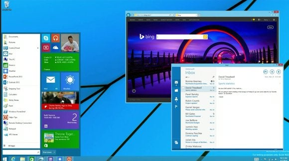 start menu windows 81 100259199 large