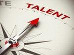 Resume gaps don't define candidates, skills do