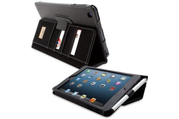 thesnugg executive ipad