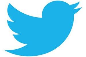 twitter 0 100386379 orig