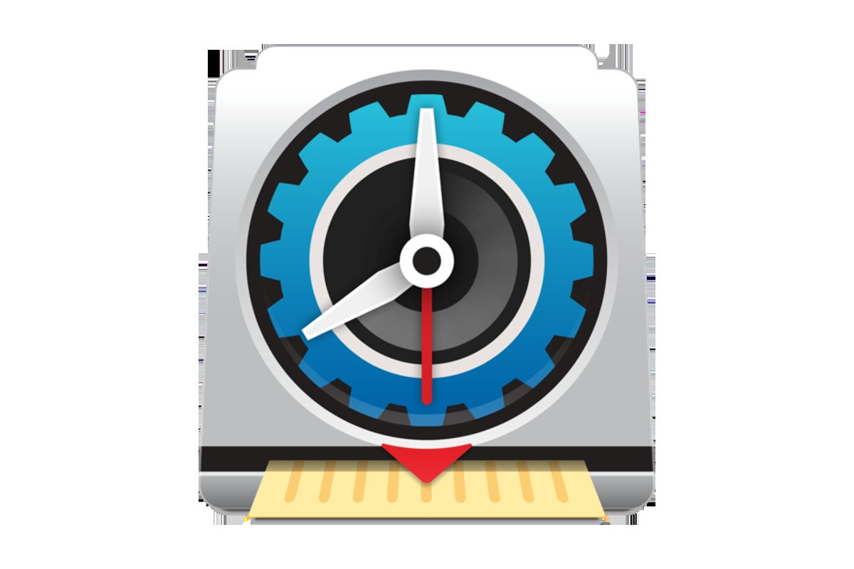 virtual timeclock review keep track of your employees work hours macworld