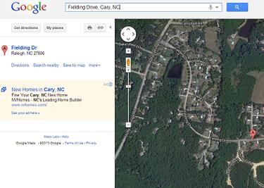 090413blog google maps