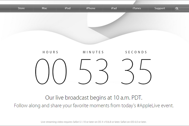 090914 apple