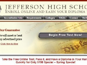 092214blog diploma mill
