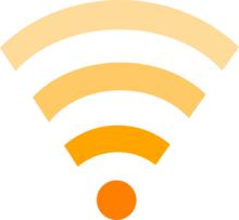 Is radar breaking my WiFi?'   Network World