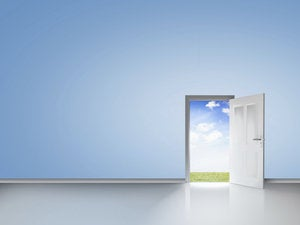 What does 'open' mean to IT in the cloud era?