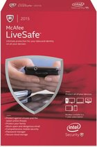 McAfee announces 2015 editions of its antivirus and security suites