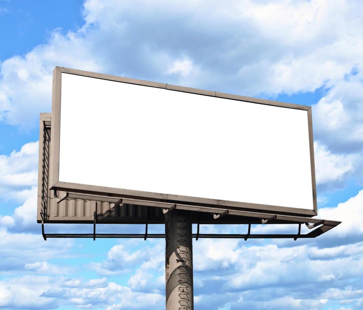 Forbes malware advertisements ad blocker Adblock Plus