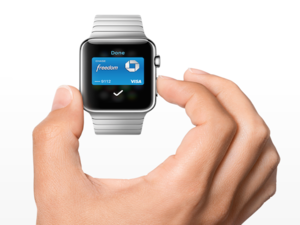 7 questions following applelive