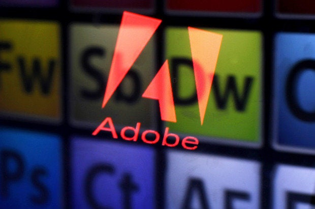 Adobe promises new Flash Player update to plug zero-day bug