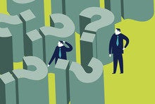 5 questions every CIO needs to ask about a CDP