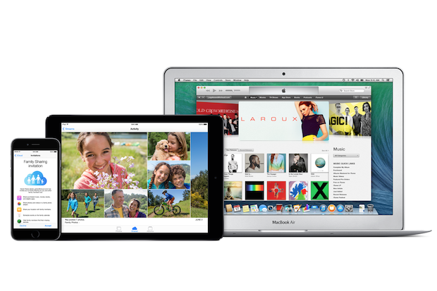 an ios 8 troubleshooting guide