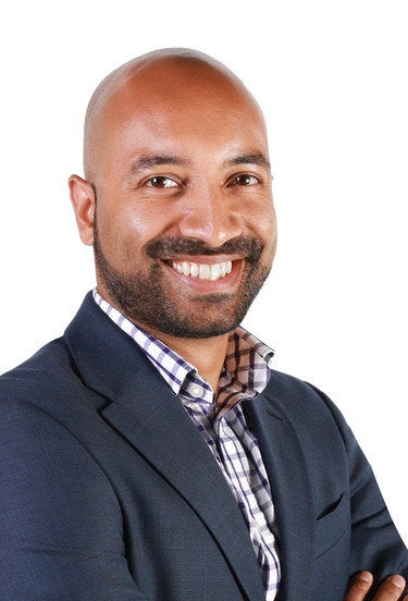 Andrew D'Souza