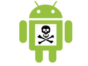 Android browser flaw found to leak data