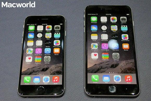 apple iphone6 handson 002