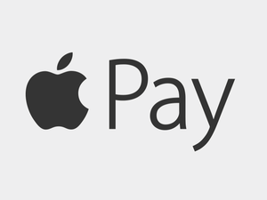 apple pay 2