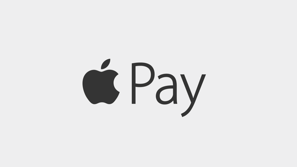 Apple Pay nets a discount from banks, Walmart says 'no