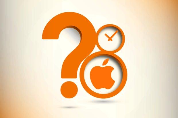 apple iwatch speculation thinkstock 100412610 orig