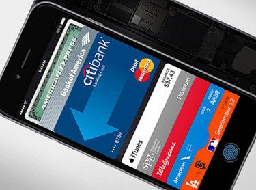 apple pay credit cards primary 100413350 orig