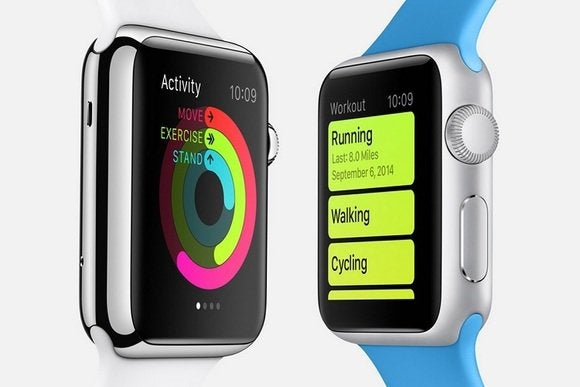 applewatchfitness