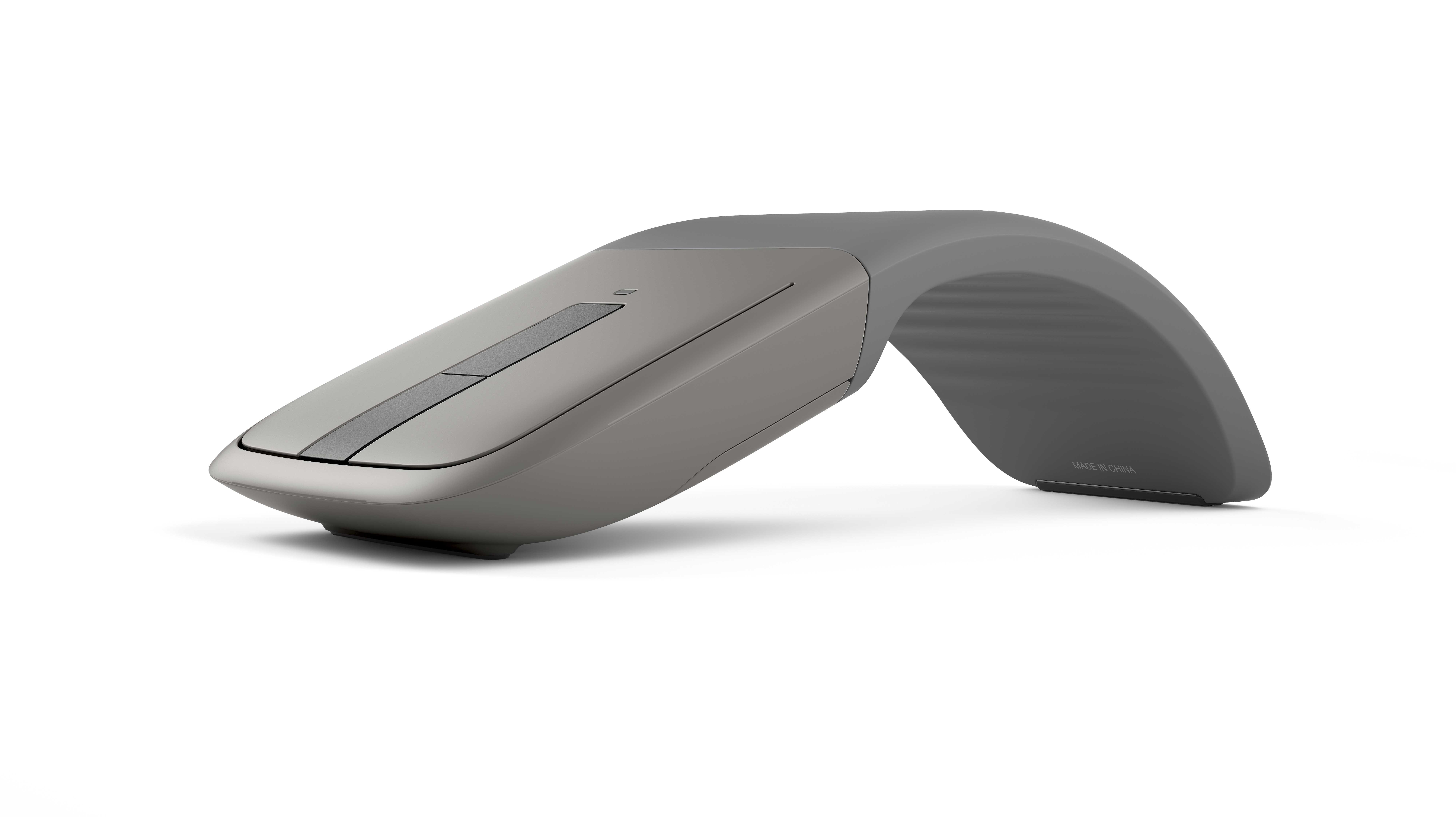 Microsoft S New Keyboard And Mice Embrace Ios Android And