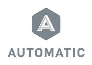 automatic company logo tall aug 2014