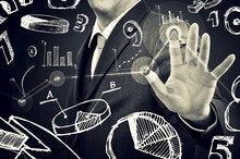 The data-centric enterprise: Not yet a done deal