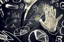 Big data - The anti 'Second Screen'
