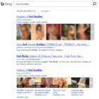 bing hot bodies porn