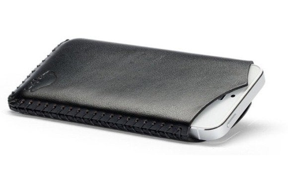 bison sleeve iphone