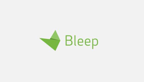 bleeplogo