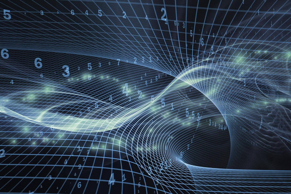 Ipo virtual data storage technology systems