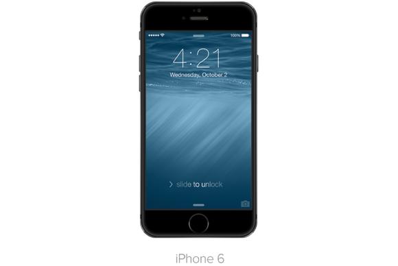 bodyguardz screenguardz iphone