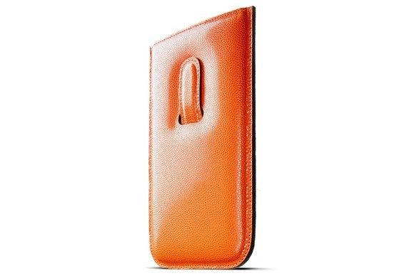 calypso wallet iphone