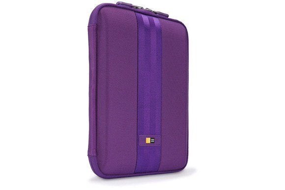 caselogic protective ipad