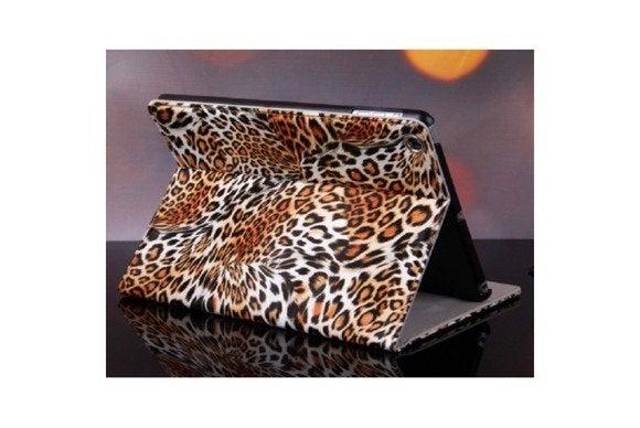 casesinthebox fashionleopard ipad