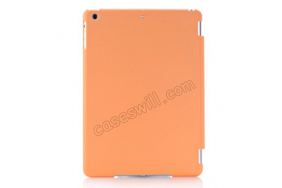 casewill smoothprotective ipad