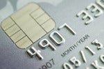 Chip card lawsuit to move forward against Visa, Mastercard, others
