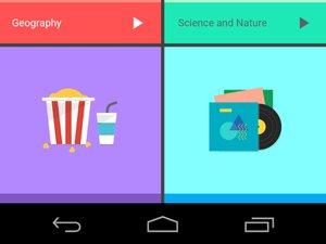 chrome apps for mobile
