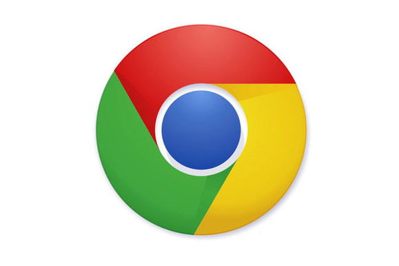 5 Hidden Chrome for Android Tweaks That You Need to Try | Drippler - Apps, Games, News, Updates & Accessories