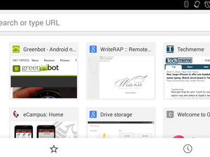 chrome.android.37