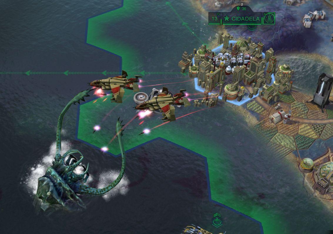 Civilization beyond earth for mac torrent kickass