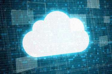 'Chrome OS' on any device: Deploying CloudReady in the enterprise