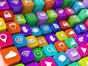 Mobile app reversing and tampering