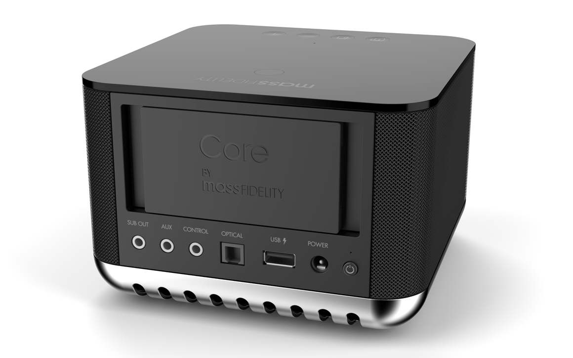 Mass Fidelity launches Indiegogo campaign for its new ...